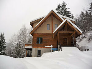 OPEN HOUSE SAT MAR. 25TH NOON-2PM @ 1505 NICKLEPLATE RD ROSSLAND