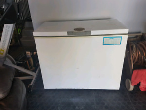 For Sale: Freezer