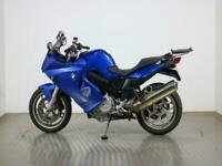 2007 07 BMW F800ST BUY ONLINE 24 HOURS A DAY