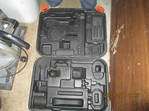 LG hand carried TOOL BOX