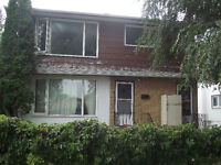 470 BELMONT AVE- IN WEST.KILDONAN- ANY TIME - 3 br-$1200+