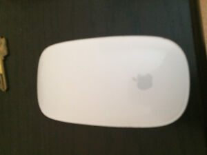 Cordless Apple Mouse