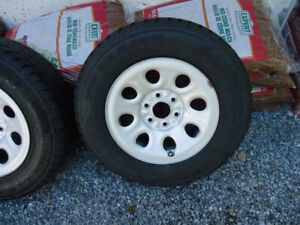 "17"" tires for sale"