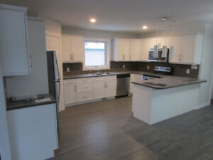 BRAND NEW 5 bedroom - Lease Option available