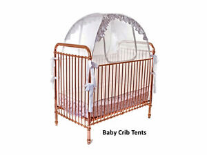 Specialty Item - Crib Cover