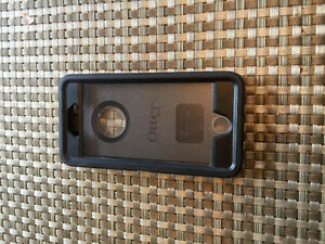 Otter Box and Holster for I-Phone 6 Kitchener / Waterloo Kitchener Area image 7