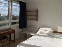 Unique Opportunity/Live in Zone 1-Kings Cross!!!!!!!!!