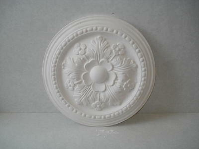 Plaster Ceiling Rose  CP5
