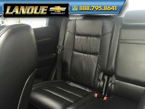 "2015 Jeep Grand Cherokee Limited   SUNROOF-20"" WHEELS-GREAT PRIC Windsor Region Ontario image 16"