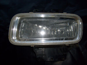F150 2004 Fog Light with Bracket