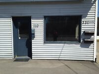 Office space for rent Arnprior
