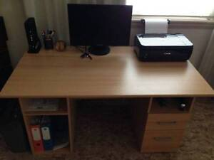 DESK IN EXCELLENT CONDITION! West Ryde Ryde Area Preview