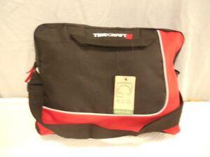 Tire Craft Carry Bag