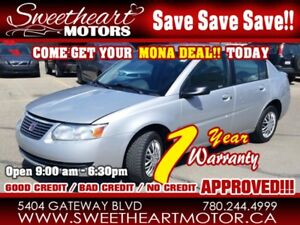 2007 Saturn Ion 4dr Sdn Auto Ion.2  sold   sold sold sold sold