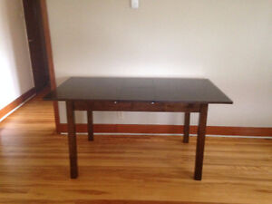 Moving Everything Must Go! Electric Recliner, Table, and More