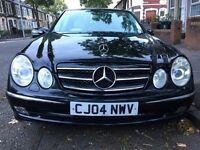 Mint Cond Mercedes Benz E320