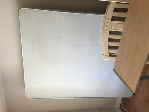 Bed Boxing for sale