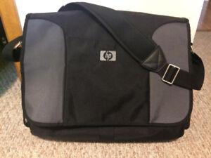 HP Laptop Case/Bag