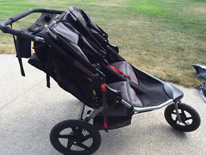 baby trend velocity sx travel system manual