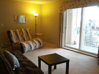 2 master Bedrooms + Den parks shopping and more