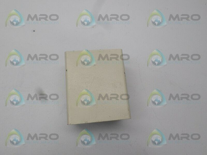 AIC RTPS-IN POWER SUPPLY *USED*