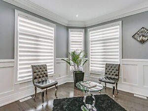 Shutters, Blinds, Glass Inserts, Drapery---- UP TO 80% OFF!!!