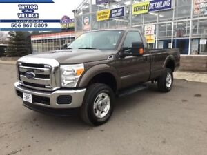 2015 Ford F-250 Super Duty XLT  - $229.49 B/W