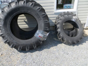 TRACTOR TIRES -THOUSANDS TO CHOOSE FROM ROTHESAY POWERSPORTS