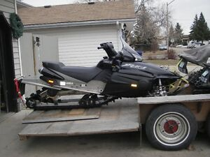 2003 YAMAHA RX1 MOUNTAIN,,FIRST 3000 BUYS IT !!!!!!!!!!!!