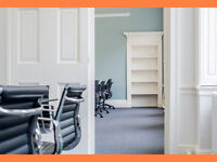 Desk Space to Let in Huntingdon - PE29 - No agency fees
