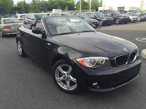 2012 BMW Autre 128i Cabriolet 42300 km
