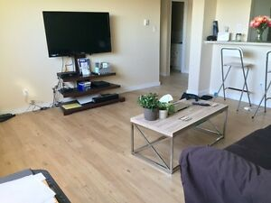 SUBLET Oct 15-Feb - Everything Included - Move in Bonus
