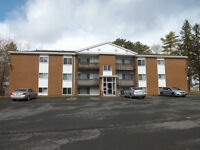 24 unit Apartment Building For Sale in New Glasgow Nova Scotia