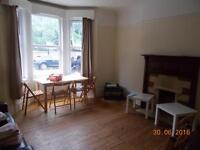 6 bedroom house in Tankerville Terrace Jesmond (TANKE23)