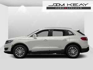 2016 Lincoln MKX Reserve   - $160.36 /Week