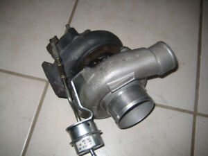 1 8t Turbo Kits | Car Parts 🚙 & Accessories for Sale in