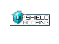   AFFORDABLE AND FAST ROOFING SOLUTIONS RESIDENTIAL ,commercial