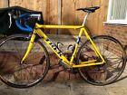 Trek 100 Aluminium Road Bike