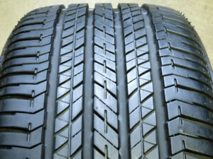 4 HANKOOK H426 OPTIMO 195 60 16 SUMMER SAME AS 205 55 16 TIRES