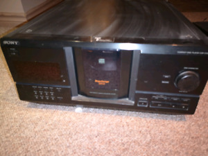 200 cd player
