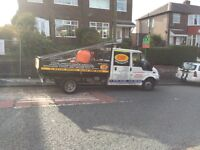 Roofing building conversions electrical plumbing joinery kitchens driveways roofer builder