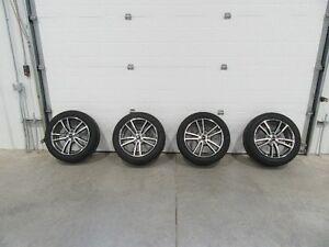 2015-2017 Musang GT Take off tires and rims SALE!!!