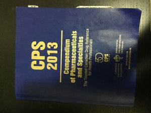CPS for MCQ and OSCE preparation for sale