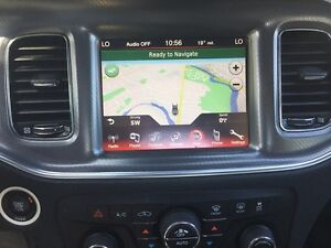 2014 DODGE CHARGER SXT * LOW KM * HEATED SEATS London Ontario image 18