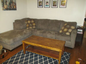 Ashley Furniture Kijiji In London Buy Sell Save With