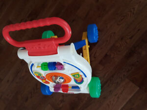 Baby Toys. Prices as listed