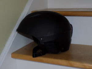 Men's Large Giro Bevel Ski Helmet
