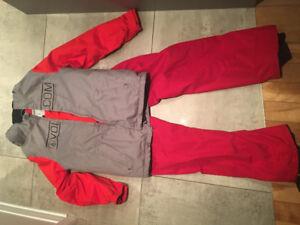Manteau d hiver/ ski