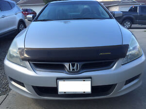 2006 Honda Accord LX Coupe V6