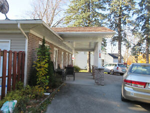 retired carpenter turned draftsman for building plans, Kitchener / Waterloo Kitchener Area image 10